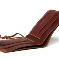 GN-F_коричневый (3)