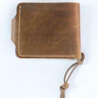 GN-F_светло-коричневый (3)