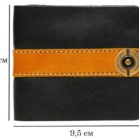 GN-ZС_черный (4)