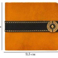GN-ZС_светло-коричневый (10)