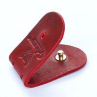 GN-Z_красный (4)