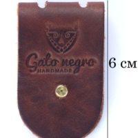 GN-Z_темно-коричневый (1)