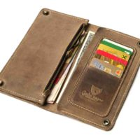 Wallet-Gato-Negro-Alligator-Khaki-2