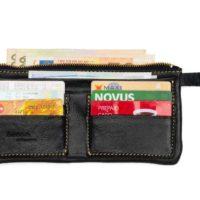 Wallet-Gato-Negro-Espacio-Black-2