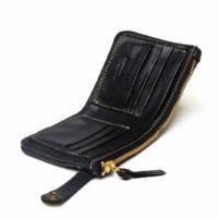 Wallet-Gato-Negro-Espacio-Black-3