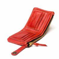 Wallet-Gato-Negro-Espacio-Red-3