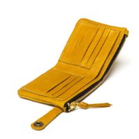 Wallet-Gato-Negro-Espacio-Yellow-3