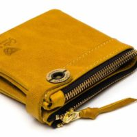 Wallet-Gato-Negro-Espacio-Yellow-4