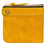 Wallet-Gato-Negro-Espacio-Yellow-5
