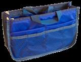 Органайзер для сумки2