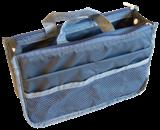 Органайзер для сумки3