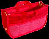 Органайзер для сумки5