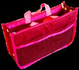 Органайзер для сумки7