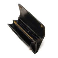 Wallet-Alfa-Big-Catswill-Black-3