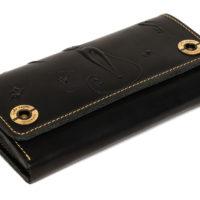 Wallet-Alfa-Big-Catswill-Black-4