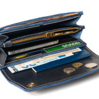 Wallet-Alfa-Big-Catswill-Blue-2