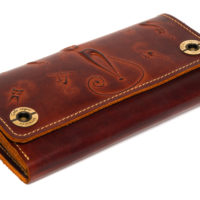 Wallet-Alfa-Big-Catswill-Brown-4