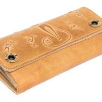 Wallet-Alfa-Big-Catswill-Ivory-4