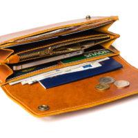 Wallet-Alfa-Big-Catswill-Orange-2