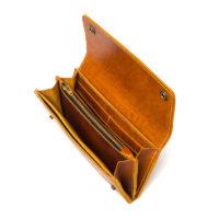 Wallet-Alfa-Big-Catswill-Orange-3