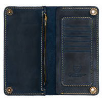 Wallet-Gato-Negro-Birds-Blue-3