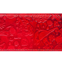 Wallet-Gato-Negro-Birds-Red-5