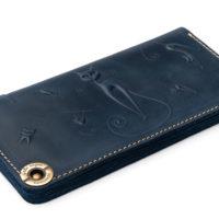 Wallet-Gato-Negro-Catswill-Blue-4