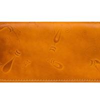 Wallet-Gato-Negro-Catswill-Orange-5