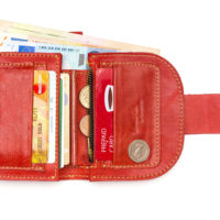 Wallet-Gato-Negro-Domic-Red-2