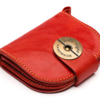 Wallet-Gato-Negro-Domic-Red-4