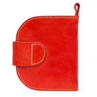 Wallet-Gato-Negro-Domic-Red-5