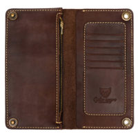 Wallet-Gato-Negro-Elephant-Brown-3