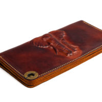 Wallet-Gato-Negro-Elephant-Brown-4