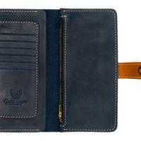 Wallet-Gato-Negro-Retro-Blue-Orange-3