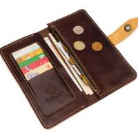 Wallet-Gato-Negro-Retro-Brown-Ivory-2