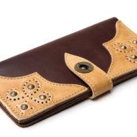 Wallet-Gato-Negro-Retro-Brown-Ivory-4