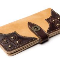 Wallet-Gato-Negro-Retro-Ivory-Brown-4