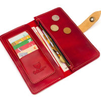 Wallet-Gato-Negro-Retro-Red-Ivory-2