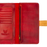 Wallet-Gato-Negro-Retro-Red-Ivory-3