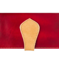 Wallet-Gato-Negro-Retro-Red-Ivory-5