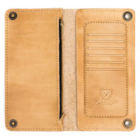 Wallet-Gato-Negro-Three-Elephants-Ivory-3