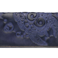 Wallet-Gato-Negro-Turtle-Blue-4