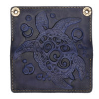 Wallet-Gato-Negro-Turtle-Blue-5