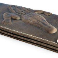 GN-A-Alligator (6)