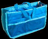 Органайзер для сумки1