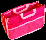Органайзер для сумки4