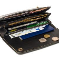 Wallet-Alfa-Big-Catswill-Black-2