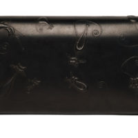 Wallet-Alfa-Big-Catswill-Black-5