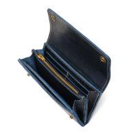 Wallet-Alfa-Big-Catswill-Blue-3