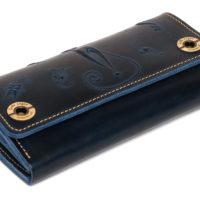 Wallet-Alfa-Big-Catswill-Blue-4